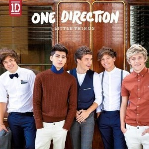 little-things-cover-1d