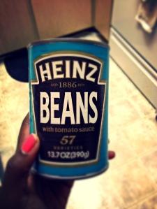 beanssssss