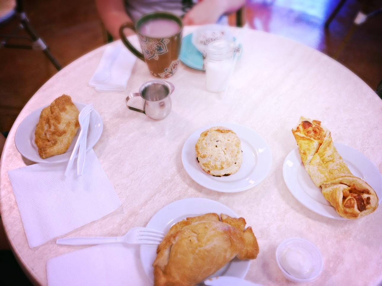 British-Style Mango Chutney Recipes — Dishmaps
