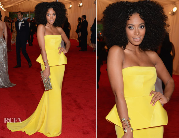 Solange-Knowles-In-Rachel-Roy-2012-Met-Gala