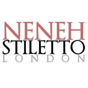neneh stiletto