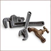 plumbing-set-2